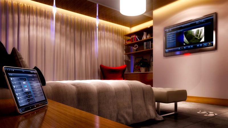 Sistema de Automação Residencial: Como Escolher um Perfeito