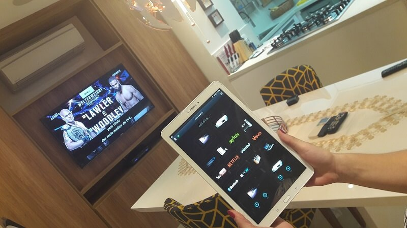 alexandro-tablet-tv