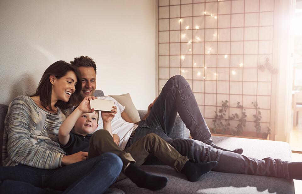 Quanto custa automatizar uma Residência? – Guia para 2019